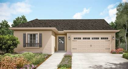 Residential for sale in 6015 E Fedora Avenue 54, Fresno, CA, 93727