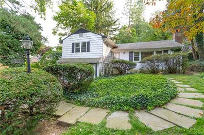 Residential Property for sale in 68 Mount Joy Avenue, Scarsdale, NY, 10583