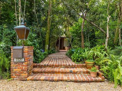 Residential Property for sale in 6520 SW 134th Dr, Pinecrest, FL, 33156
