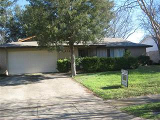 Single Family for rent in 2764 Beechmont Drive, Dallas, TX, 75228