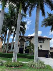 Single Family for sale in No address available, Miami, FL, 33185