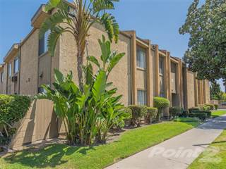 Apartment for rent in Westland @ Poppy, Long Beach, CA, 90805
