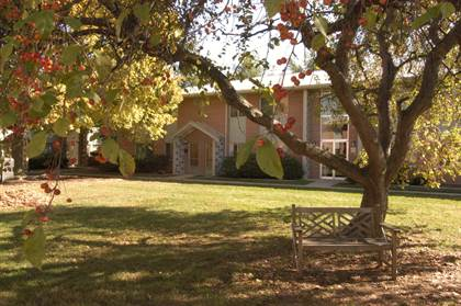 Apartment for rent in Bart Villa, Bloomington, IN, 47401
