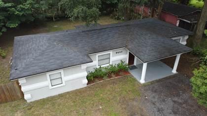 Residential Property for sale in 6603 RESTLAWN DR, Jacksonville, FL, 32208