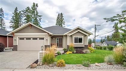Single Family for sale in 2435 Okanagan Street, 1, Armstrong, British Columbia, V0E1B1
