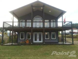 Residential Property for sale in 52B Main Street, King's Point, Newfoundland and Labrador