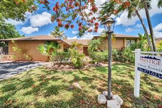 Single Family for sale in 9527 SW 118th Place, Miami, FL, 33186