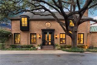 Single Family for sale in 8828 Mccraw Drive, Dallas, TX, 75209