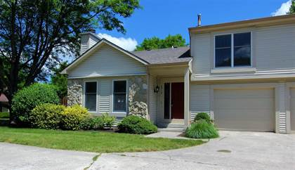 Residential for sale in 6212 Crofton Drive, Fort Wayne, IN, 46835