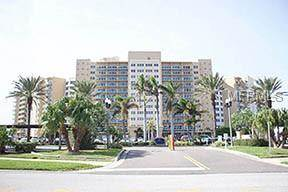 Condo for sale in 880 MANDALAY AVENUE C214, Clearwater Beach, FL, 33767