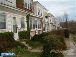 Residential Property for sale in 4239 Mill Street, Philadelphia, PA, 19136