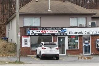 Retail Property for rent in 3022 ST JOSEPH BOULEVARD, Ottawa, Ontario, K1E1E2