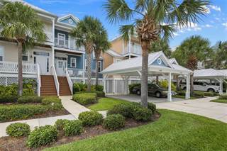 Townhouse for sale in 11728 ANGLERS CLUB DRIVE 120, Placida, FL, 33946