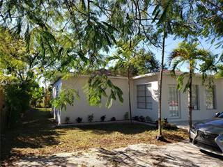 Single Family for rent in No address available 1, Miami, FL, 33150