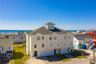 Amazing Atlantic Beach Real Estate Homes For Sale In Atlantic Home Remodeling Inspirations Basidirectenergyitoicom