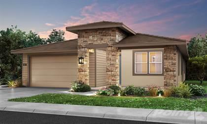 Singlefamily for sale in 6025 Element Lane, Roseville, CA, 95747