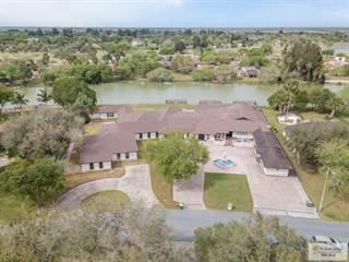 Single Family for sale in 93 PIZARRO AVE., Rancho Viejo, TX, 78575