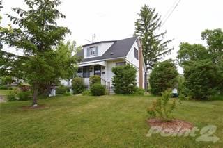 Residential Property for sale in 35 ATKINSON Boulevard, Hamilton, Ontario