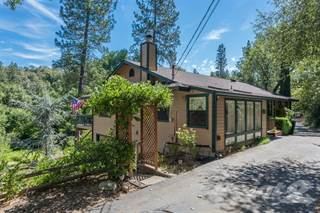 Single Family for sale in 3687 Wamego Road , Placerville, CA, 95667