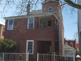 Multi-family Home for sale in 536 E 29th St, Brooklyn, NY, 11210