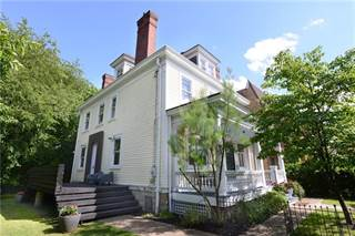 Single Family for sale in 831 Boggs Ave, Pittsburgh, PA, 15211