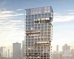 Residential Property for sale in 181 Dundas St E Toronto Ontario M5A1Z4, Toronto, Ontario, M5A1Z4