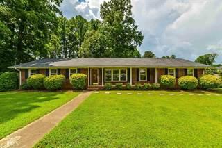 Single Family for sale in 336 Highview Dr, Smyrna, GA, 30082