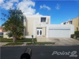 Residential Property for sale in No address available, Toa Alta, PR, 00953