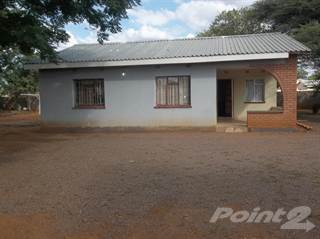 Residential Property for sale in Gaborone, Tlokweng, Gaborone