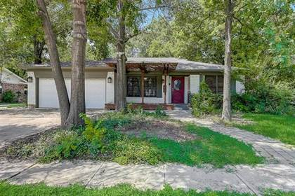 Residential Property for sale in 2029 Ryan Street, Irving, TX, 75061