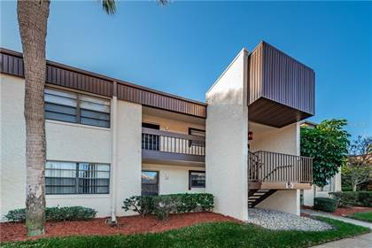Residential Property for sale in 2400 WINDING CREEK BOULEVARD 13103, Clearwater, FL, 33761