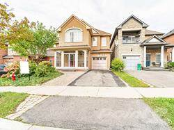 Residential Property for sale in 18 Krakow St, Brampton, Ontario