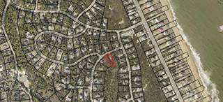Lots And Land for sale in 101 Pudding Pan Lane Lot 166, Southern Shores, NC, 27949