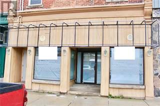 Comm/Ind for rent in 35 1ST AVENUE S, Arran - Elderslie, Ontario
