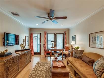 Residential Property for sale in 7770 Meadow Road 204, Dallas, TX, 75230