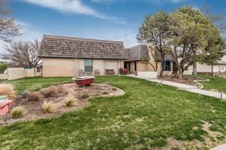 Single Family for sale in 6516 Arroyo Vista Pl, Amarillo, TX, 79124