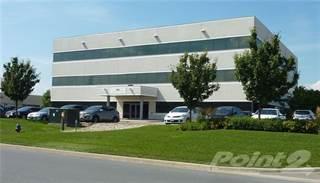 Office Space for rent in 1425 Cormorant Road 102, Ancaster, Ontario, L9V 4V5