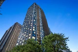 Condo for sale in 1040 North LAKE SHORE Drive 36BC, Chicago, IL, 60611