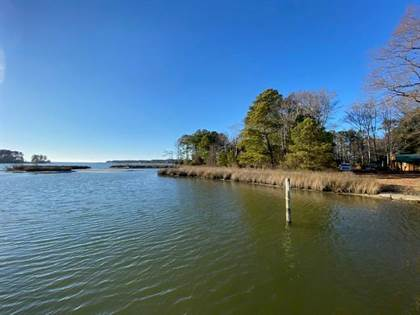 Lots And Land for sale in 0 Little Oyster Lane, White Stone, VA, 22578