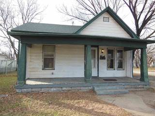 cheap houses for sale in wichita ks affordable homes point2 homes rh point2homes com
