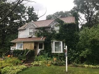 Single Family for sale in 222 Cooper Avenue, Elgin, IL, 60120