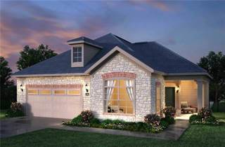 Single Family for sale in 863 Wynnshire Drive, Hickory, NC, 28601