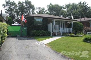 Residential Property for sale in 31 NORTHGATE Drive, Hamilton, Ontario