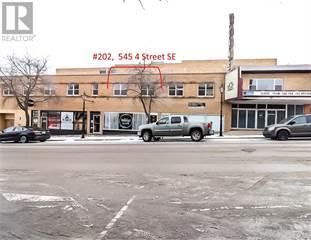 Office Space for rent in 545 4 Street SE, Medicine Hat, Alberta