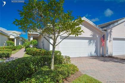 Residential Property for sale in 4621 SE Bridgetown Ct, Stuart, FL, 34997