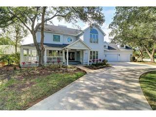 Single Family for sale in 8410 MEADOWBROOK DRIVE, Bardmoor, FL, 33777