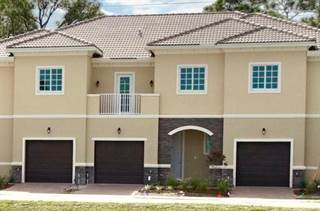 Townhouse for sale in 6257 SE Fauna Terrace 803, Hobe Sound, FL, 33455