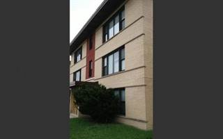 Condo for sale in 7339 South KEDZIE Avenue 3N, Chicago, IL, 60629