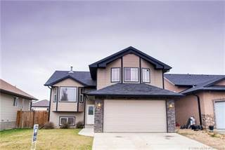 Residential Property for sale in 130 JENNER Crescent, Red Deer, Alberta, T4P 0E4