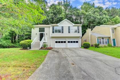 Residential Property for sale in 2295 GLYNMOORE Drive, Lawrenceville, GA, 30043